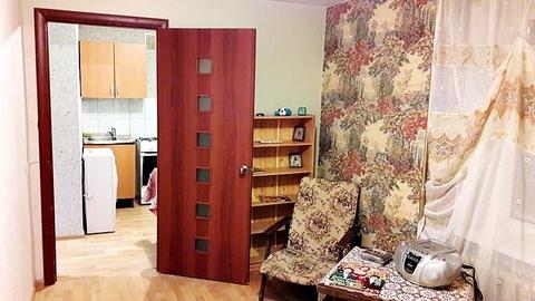 Продается 2 к. кв. в г. Раменское, ул. Красноармейская, д. 26 - Фото 5