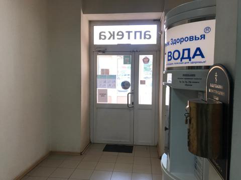 Торговое в аренду, Владимир, Ленина пр-т - Фото 5