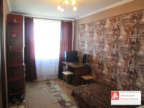 Квартира, ул. Александрова, д.3 - Фото 4