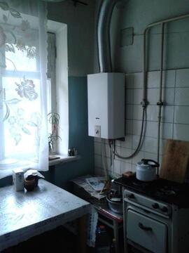 Сдам 1-ую в Серпухове - Фото 1
