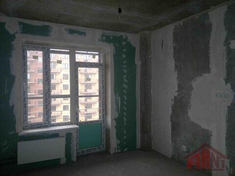 Продажа квартиры, Писковичи, Улица Гецентова - Фото 4