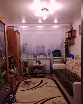 Объявление №53897069: Сдаю 1 комн. квартиру. Кирово-Чепецк, ул. Речная, 10 к3,