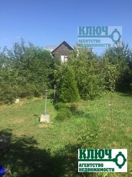Дом 280 кв.м ИЖС в городе Орехово-Зуево+ 18сот - Фото 4