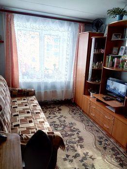 Продажа комнаты, Советский, Советский район, Ул. Пушкина - Фото 1