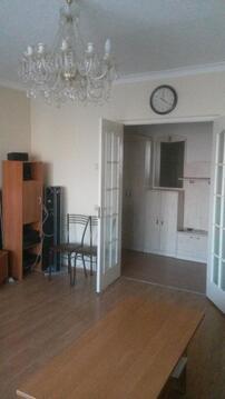 Продается квартира 81 кв.м, г. Хабаровск, ул. Большая - Фото 2