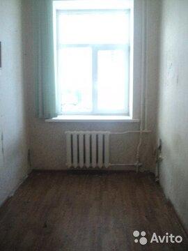 Комната 10 м в 3-к, 2/3 эт. - Фото 1