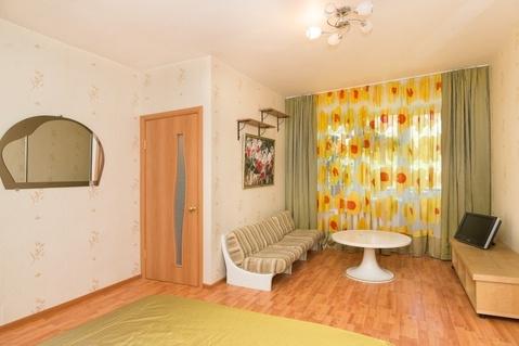 Сдам квартиру на Ленина 35 - Фото 4
