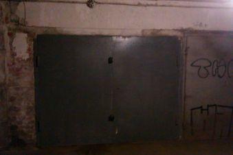 Продажа гаража, Краснодар, Ул. Ставропольская - Фото 1
