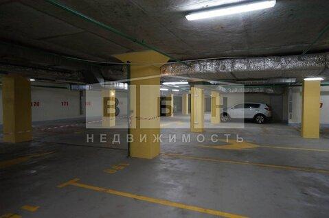 Продажа гаража, Воронеж, Ул. Сакко и Ванцетти - Фото 4