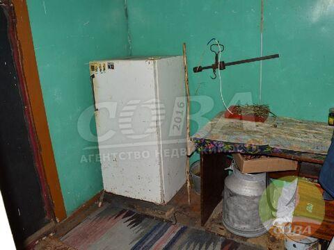 Продажа дома, Южно-Плетнево, Омутинский район - Фото 5