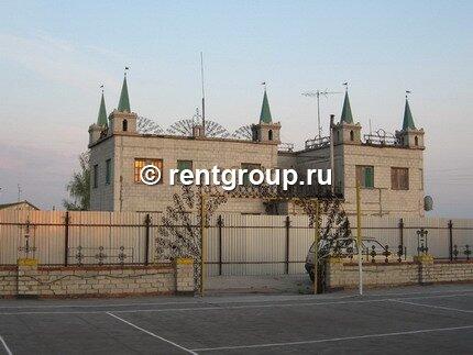 Аренда дома посуточно, Алеканово, Рязанский район - Фото 1