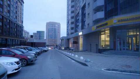 Коммерческая недвижимость, ул. Московская, д.77 - Фото 1