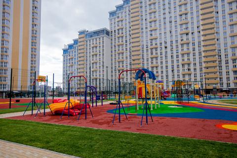Продам квартиру в центре города Краснодара - Фото 5
