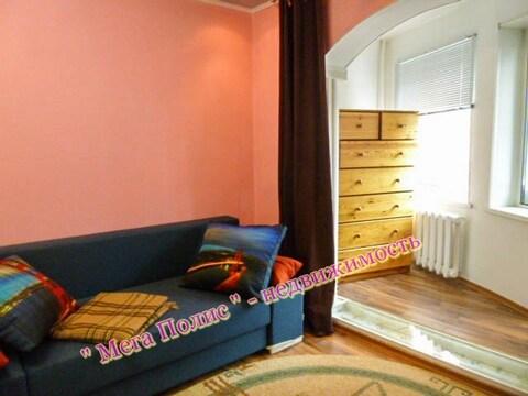 Сдается 2-х комнатная квартира 55 кв.м. ул. Гагарина 17 - Фото 4