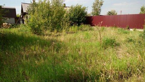 Продажа участка, Иркутск, Новосельский пер. - Фото 3
