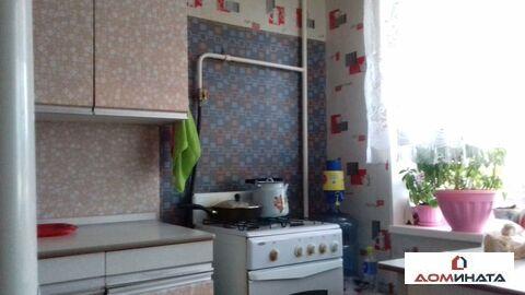 Продажа квартиры, Пеники, Ломоносовский район, Новая ул. - Фото 5