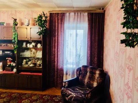 Продается 3-х ком.кв р-н Коптево, Большая Академическая ул, 35 - Фото 4