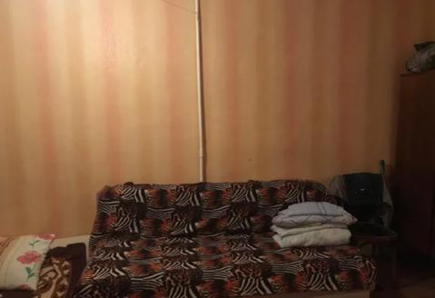 Продам однокомнатную квартиру Недорого мкр. Керамик - Фото 5