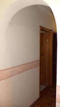 Аренда квартиры, Иркутск, 4-я Железнодорожная - Фото 3