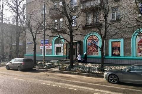 Продажа готового бизнеса, м. Кунцевская, Ул. Гвардейская - Фото 1