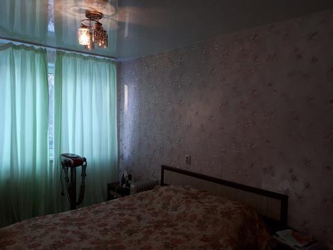 Квартира, ул. Уральская, д.66 к.1 - Фото 3