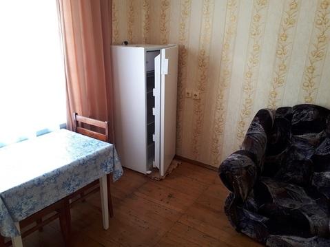 1 ком кв ул Дмитриева 5к4 - Фото 2