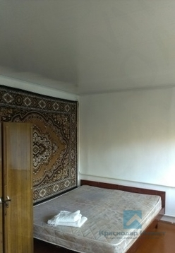Аренда дома, Краснодар, Ул. Старокубанская - Фото 3
