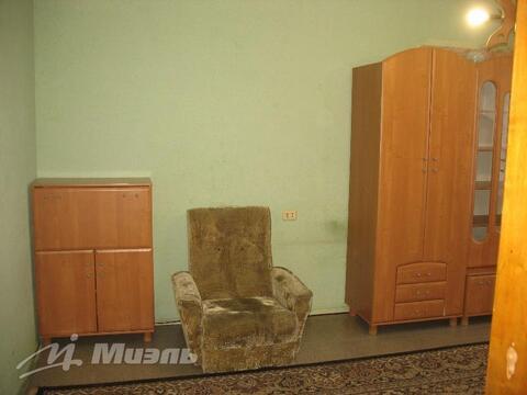 Продажа квартиры, м. Печатники, Ул. Шоссейная - Фото 5