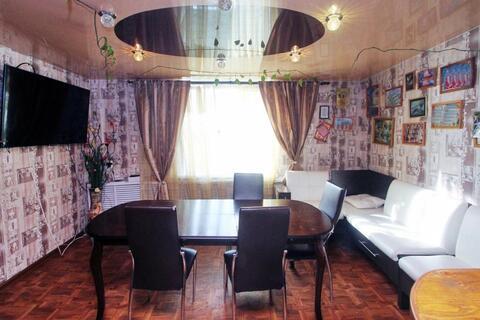 Дом в ялуторовске - Фото 4