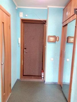 Продам Отличную 1- комнатную квартиру по ул. Ладожская, 156 - Фото 2