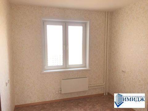 Продажа квартиры, Красноярск, Ольховая - Фото 2