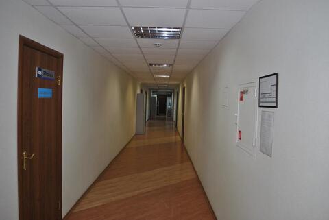 Сдается офис 30 м2, Центр - Фото 2
