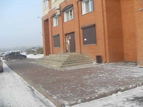 Офис, 37 кв. ул. Свободы - Фото 1