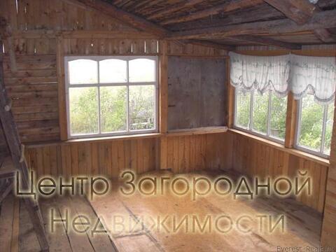 Участок, Новорижское ш, Волоколамское ш, 150 км от МКАД, Тарасово д. . - Фото 4