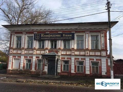Объявление №59733200: Продажа помещения. Нерехта, ул. Красноармейская, 15,