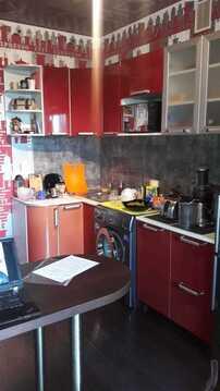 1 комнатная квартира в Домодедово - Фото 2