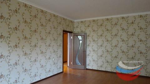 Квартира 99 кв.м. в элитном доме г. Александров Красный пер. - Фото 5