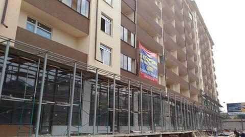 Снять офис в воронеже, ул. ленина, 390м, 330р/м - Фото 1