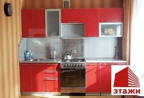 Продажа квартиры, Муром, Ул. Артема - Фото 1