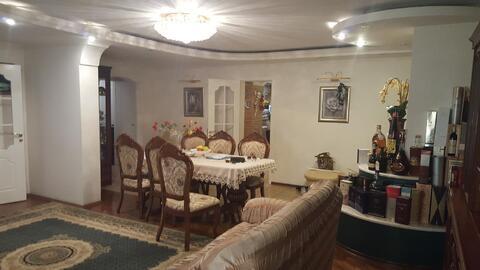 Продажа квартиры 120 кв.м. 2/5 эт по ул. Пестова - Фото 1