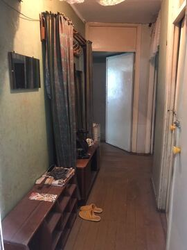 Продам квартиру в г. Солнечногорске - Фото 3
