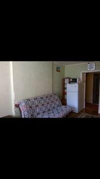 Продажа комнаты, Челябинск, Ул. Первого Спутника - Фото 2