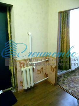 Продажа дома, Новосибирск, Одуванчиковая - Фото 5