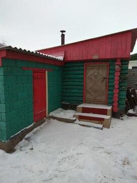Большой, тёплый дом. - Фото 4