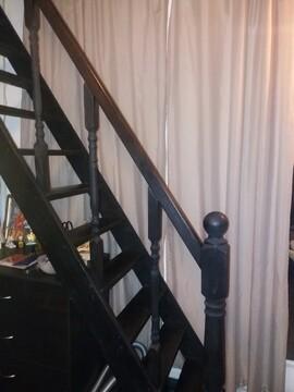 Продам квартиру студию в г. Щелково ул. Авиационная 33 - Фото 4