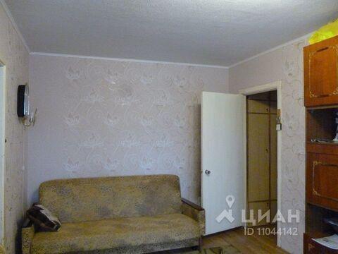 Продажа квартиры, Россошь, Репьевский район, Улица Фурманова - Фото 1
