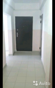 1 900 000 Руб., Продается квартира г.Махачкала, ул. Гамидова, Купить квартиру в Махачкале по недорогой цене, ID объекта - 323445592 - Фото 1