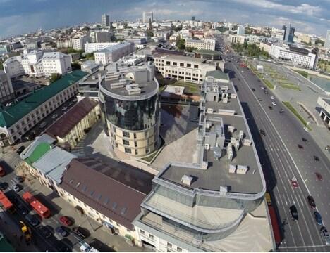 ЖК Татарстан продается двухкомнатная квартира Татарстан 14/59 - Фото 3