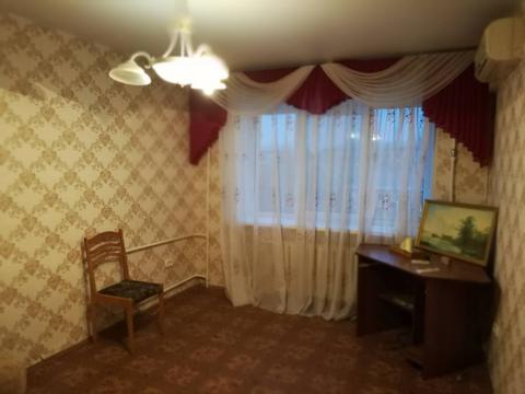Дзержинский район, Дзержинск г, Циолковского пр, д.1, 3-комнатная . - Фото 1
