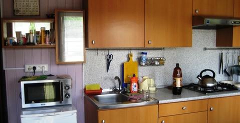 Продается одноэтажная дача 36 кв.м. на участке 9 соток - Фото 5